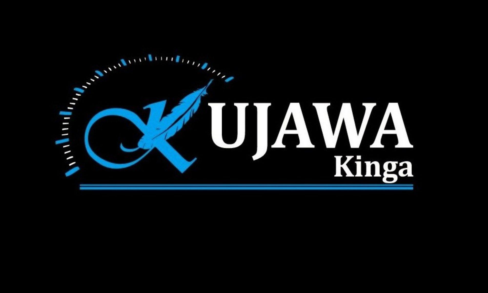 Akademia Kierowców Kinga Kujawa